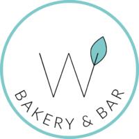weberry logo